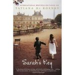 sarahs-key