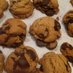 Chocolate Chip Cookies: Easy To Make & The Ultimate Comfort Food