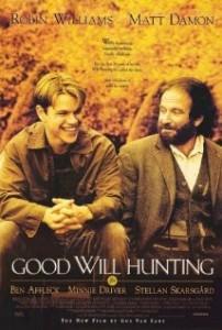 good will hunti