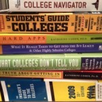 The Best College Guides For Parents And Students