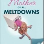 meltdown2-194x300