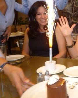 me near cake
