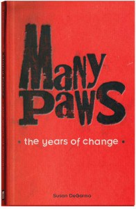 many-paws-cover