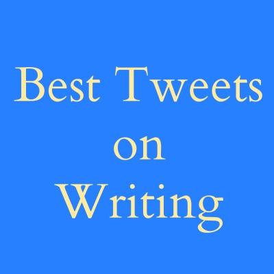 writingtweets