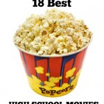 The 18 Best High School Movies
