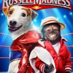 Family Movie Night: Russell Madness Movie Review