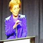 Life Lessons From Judge Judy